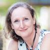 Linda Belonje, Director of Admissions at KIS International School Bangkok
