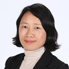 Junling Zhang, Director of Admissions at 3e International School