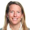 Serena Washburn, Director of Admissions at Benjamin Franklin International School