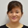 Ms Quyen Mai, Admissions Manager at British Vietnamese International School Hanoi