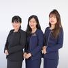 Admissions Team, admissions at Renaissance International School Saigon