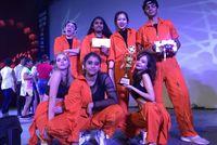 Performing arts 07