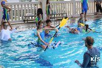 Sports and swimmingpool 20