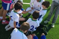 Sports 04