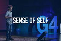 02 sense of self