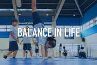 04 balance in life