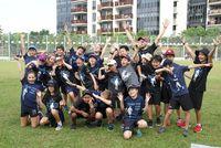 05 sports 3